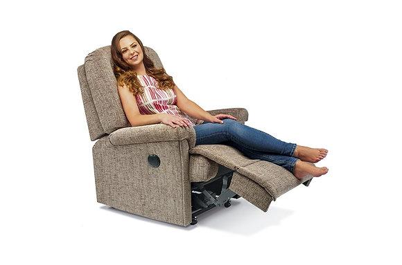 Sherborne Milburn Standard Recliner Chair