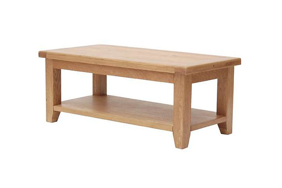 Hampshire Coffee Table