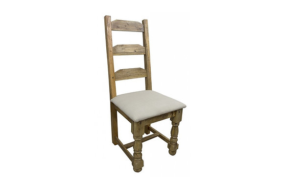 Chilham Padded Dining Chair