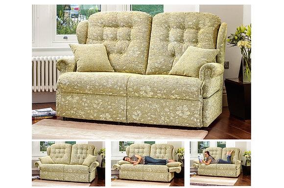 Sherborne Lynton Drop End Sofa