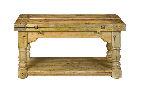 Chilham Coffee Table