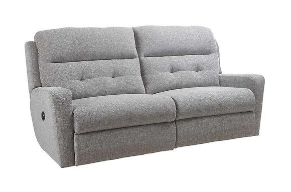 Cosgrove 3 Seater Recliner Sofa