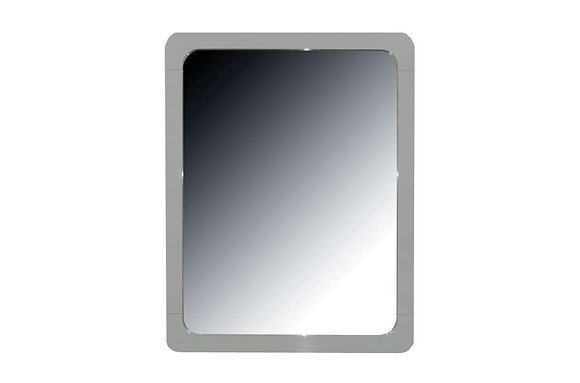 Clarus Wall Mirror
