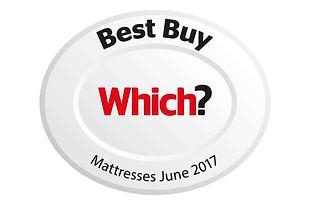 Silentnight Studio Mattress - Which Best Buy Mattress June 2017