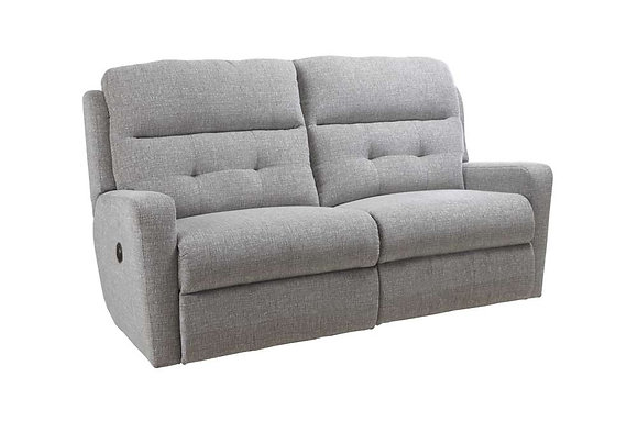 Cosgrove 2 Seater Recliner Sofa