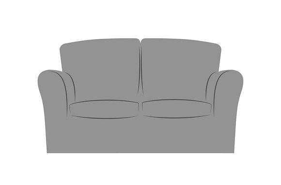 Suffolk 2 Seater Sofa