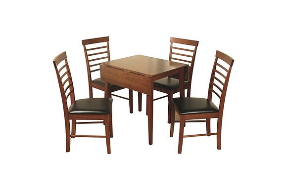 Hanover Square Drop-leaf Dining Table