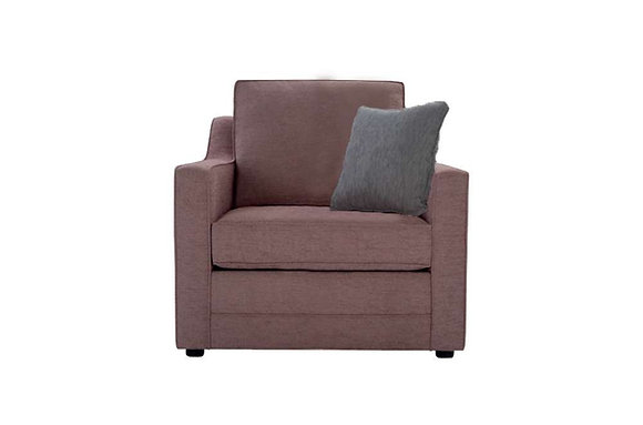 Dreamworks Arundel Fixed Chair