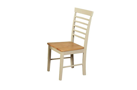 Berlin Dining Chair