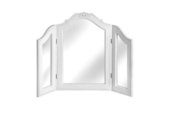 Florence 3 Way Dressing Mirror