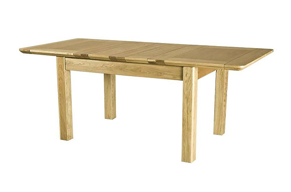Alberta Extending Dining Table