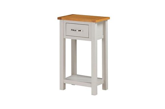 Hartford Painted Medium Console Table
