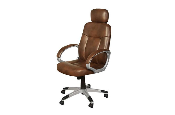 Viking Office Chair