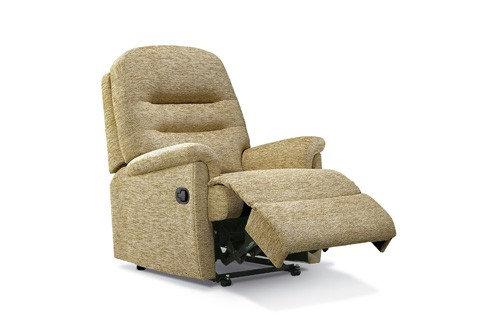 Sherborne Keswick Standard Recliner Chair