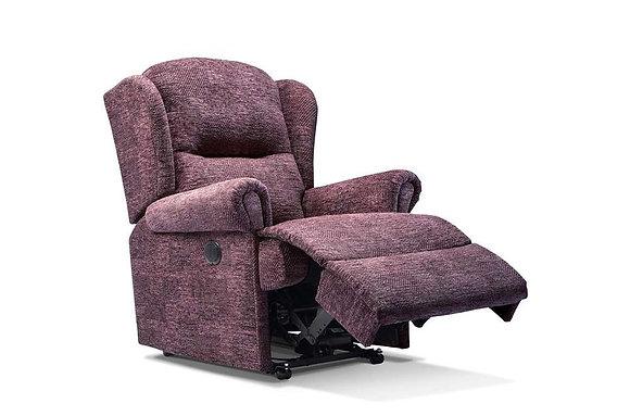 Sherborne Malvern Small Recliner Chair