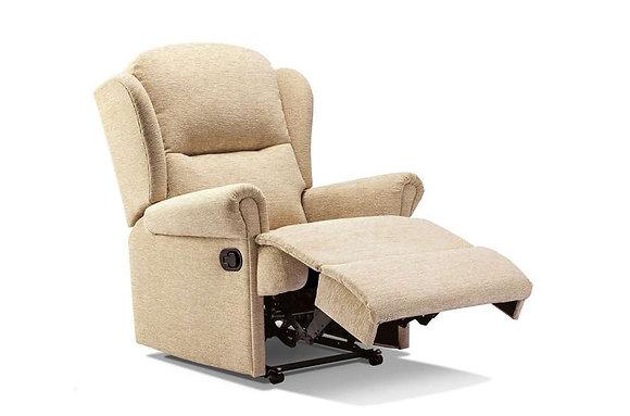 Sherborne Malvern Standard Recliner Chair