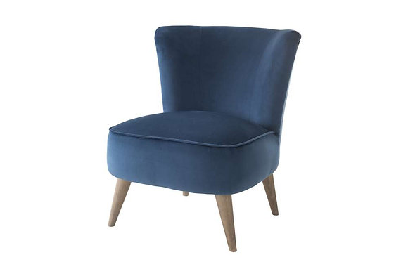 Picton Bedroom Chair