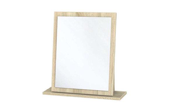 Devon Small Mirror