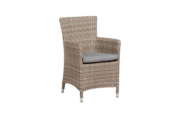 Royalcraft Wentworth Carver Chair