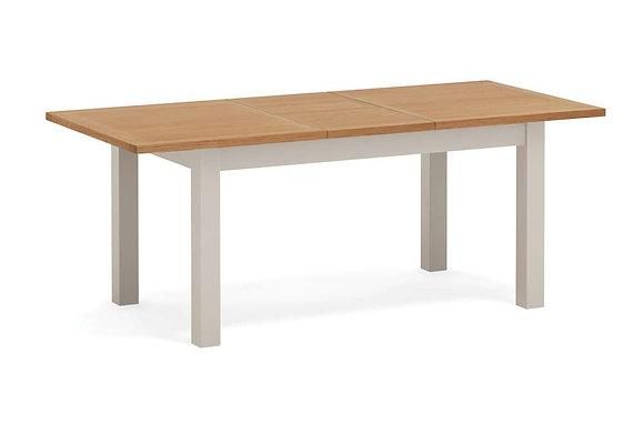 Devon Extending Table