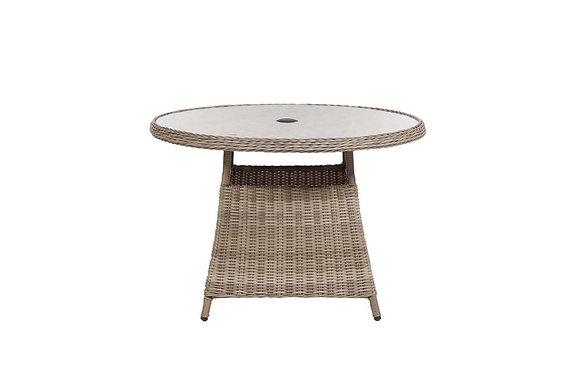 Royalcraft Wentworth 70cm Round Table
