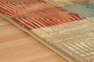 Florenza Rugs - Rug Collection