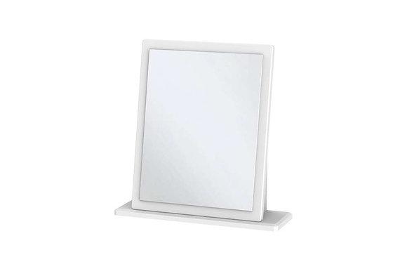 Victoria Small Mirror