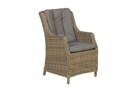 Royalcraft Wentworth Comfort Chair