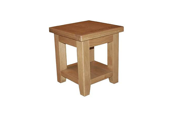 Hampshire End Table