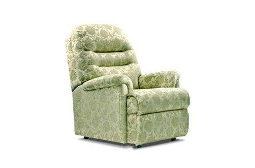 Sherborne Keswick Standard Armchair