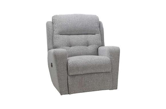 Cosgrove Recliner Chair