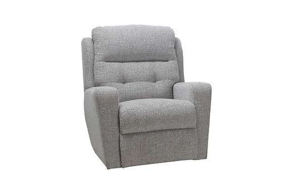 Cosgrove Armchair