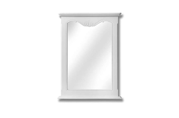 Florence Wall Mounted Mirror