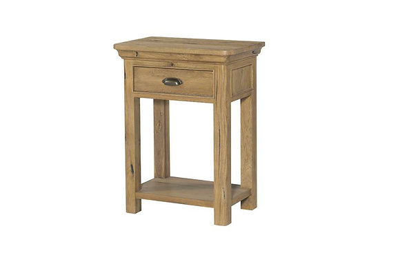 Lyon 1 Drawer Console Table