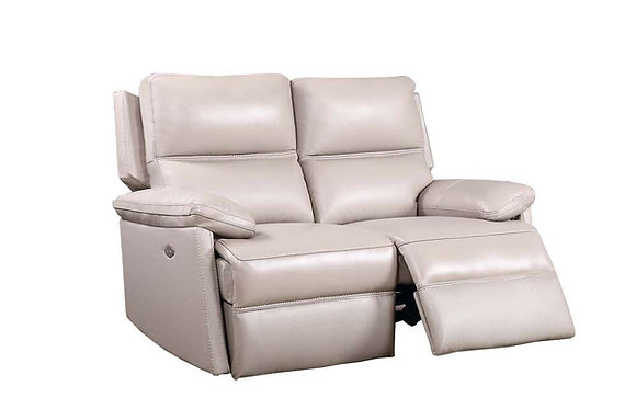 Bailey 2 Seater Recliner Sofa
