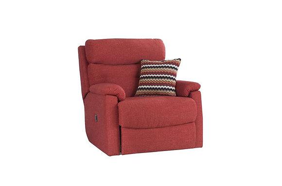 Hudson Recliner Chair