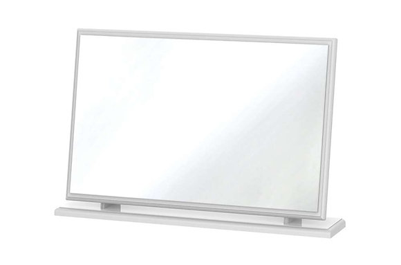Balmoral Large Mirror