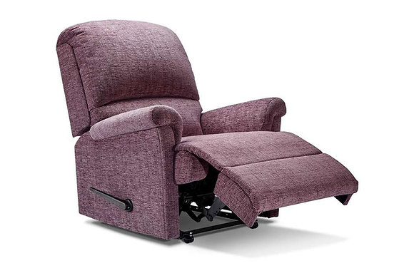 Sherborne Nevada Royale Recliner Chair