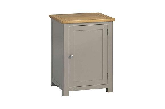 Portland 1 Door Cabinet