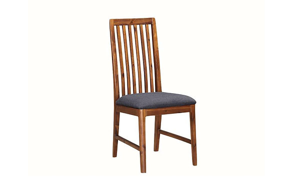 Dunmore Acacia Dining Chair