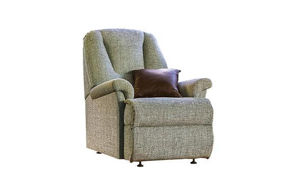 Sherborne Milburn Small Armchair