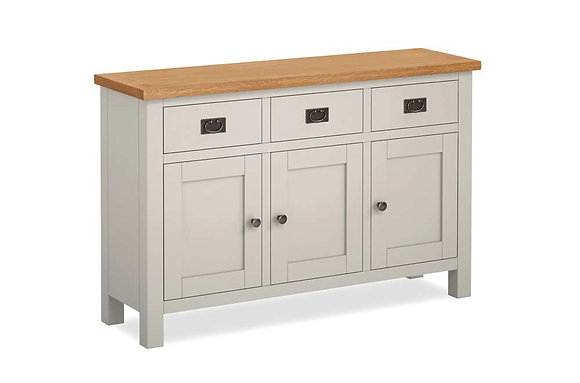 Devon Large Sideboard