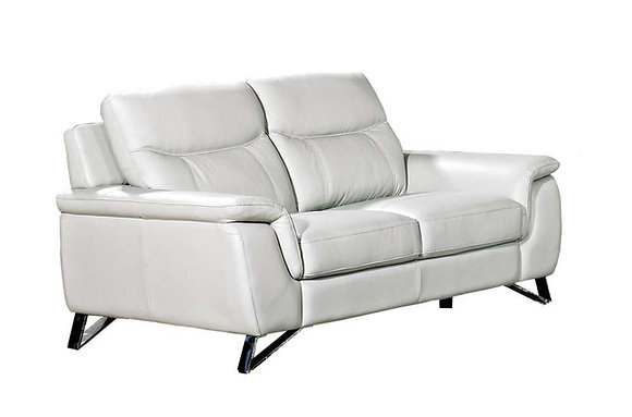 Paloma 2 Seater Sofa