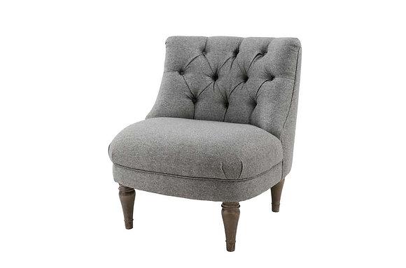 Kempley Bedroom Chair