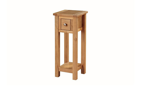 Hartford Small Console / Telephone Table