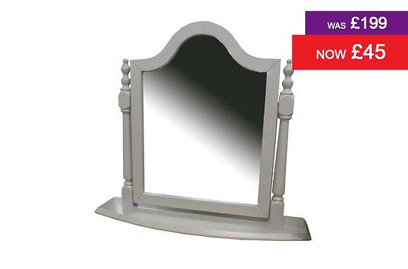 Wilton Swing Dressing Mirror