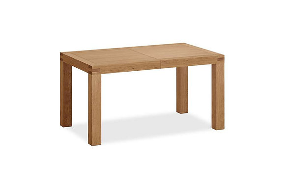 Sherwood Compact Extending Table