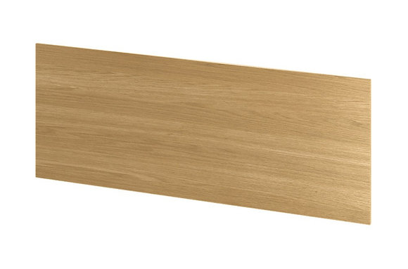 Sherwood Headboard