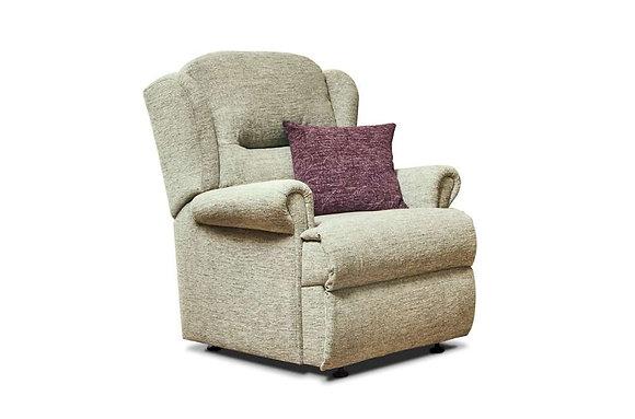 Sherborne Malvern Small Chair