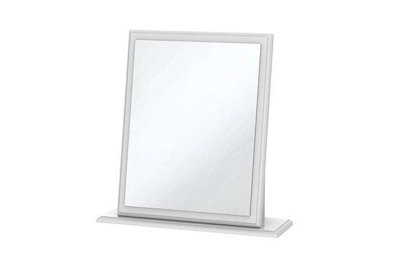Balmoral Small Mirror